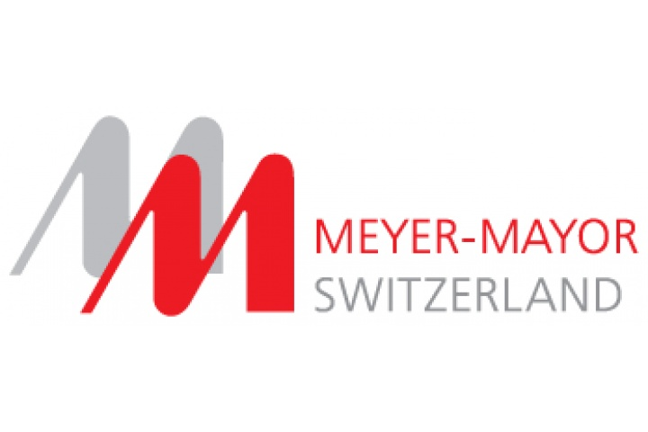 Logo: Meyer-Mayor AG